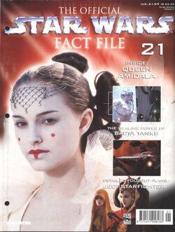 FactFile21