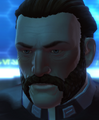 General Greist.png