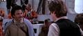 General Lando.png