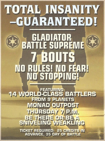 File:Gladiator Night poster.png