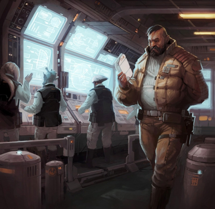Unidentified Imperial spy (Infiltration)   Wookieepedia ...