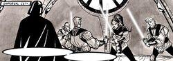 Inquisitortraining