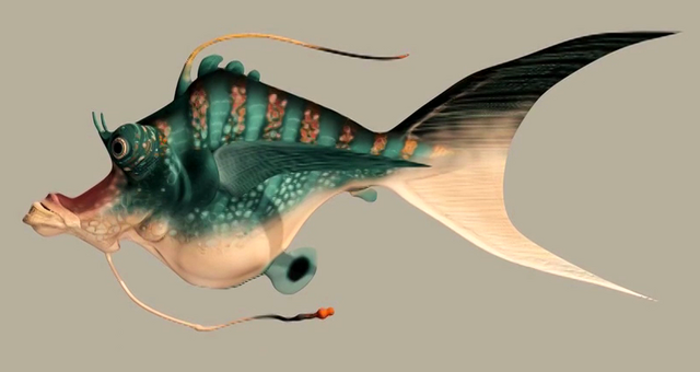 File:Laa scalefish.png