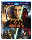 Star-wars-rebels-season-3-blu-ray-1