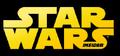 StarWarsInsider.png