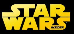 StarWarsInsider