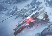 File:Star Wars Uprising Hoth.png