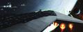 Super Star Destroyer AorCR.png