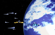 TIEFighterCoruscant