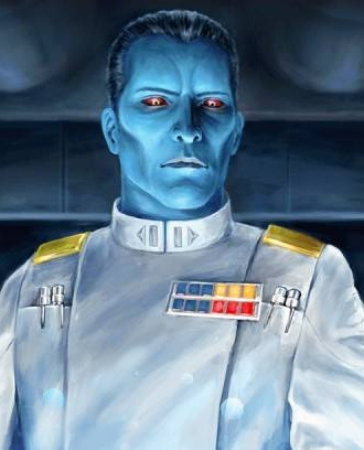 File:Thrawn-Force Collection.jpg