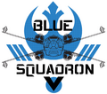 Blue Squadron SWCT.png