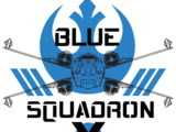 Blue Squadron (Rebel Alliance)