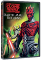 Darth Maul Returns DVD.png