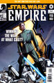 Empire40cover.jpg