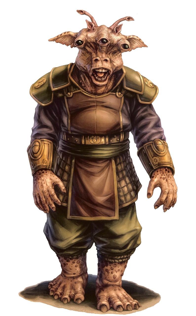 Teneniel Djo - Wookieepedia, the Star Wars Wiki
