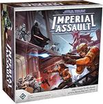 ImperialAssaultCoreSet