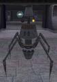 Overseer droid dantooine.png