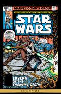 StarWars1977-28-Digital