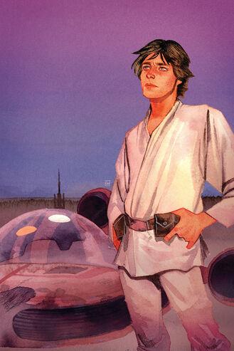 File:Star Wars 29 Wada Textless.jpg
