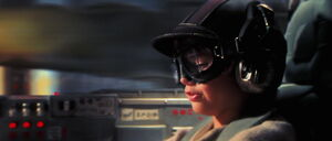 Starwars1-movie-screencaps.com-14569