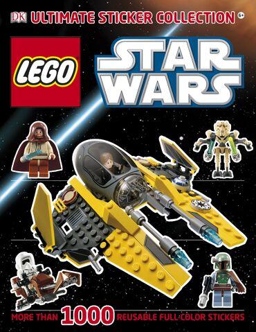 File:UltimateStickerCollection-LEGOStarWars.jpg