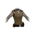 Uprising Icon Item Base F Chest 00130 W.png