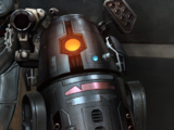 BT-1 assassin droid