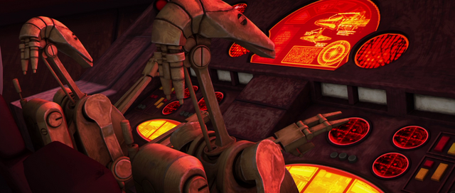 File:Battle Droids Working.png