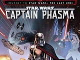 Captain Phasma 1