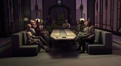 CouncilOfNeutralSystems