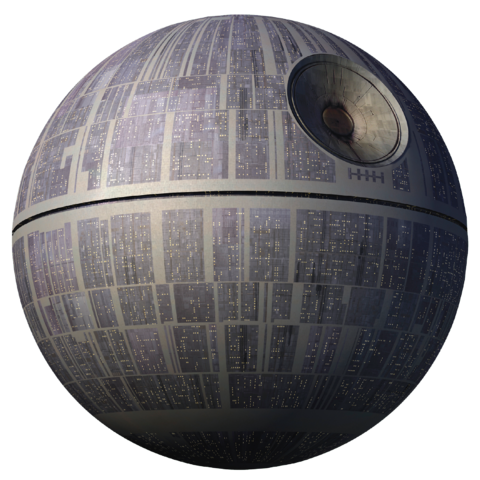 File:Deathstar negwt.png