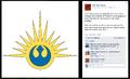 DelReyNewRepLogo-FB.png