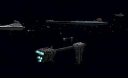 ExecutorXWA2