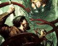 ForceHeretic3-Cover.jpg