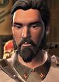 General Karastace Gonn.png