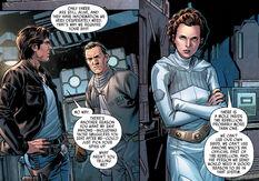 Han Solo 1 P11