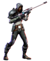 ImperialAgent-SWTOR.png