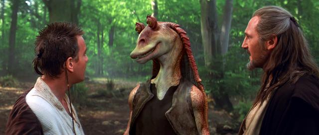 File:Jar Jar meets Jedi.png