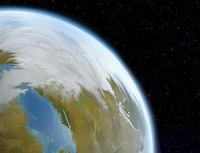 Lothal Planet