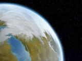 ロザル星系