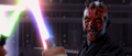 Maul snarl.png
