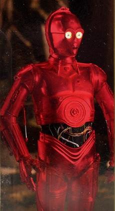 File:R-3DO Droid Factory card.jpg