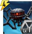 SWFA - separatist-assassin-droid.png