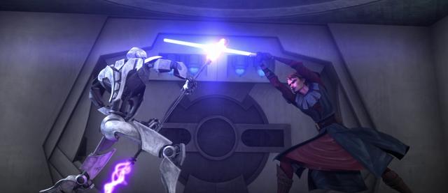 File:Skywalker vs MagnaGuard.png