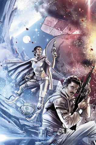 File:Star Wars Shattered Empire 3 cover.png