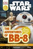 TheAdventuresofBB8-Hardcover