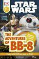 TheAdventuresofBB8-Hardcover.jpg