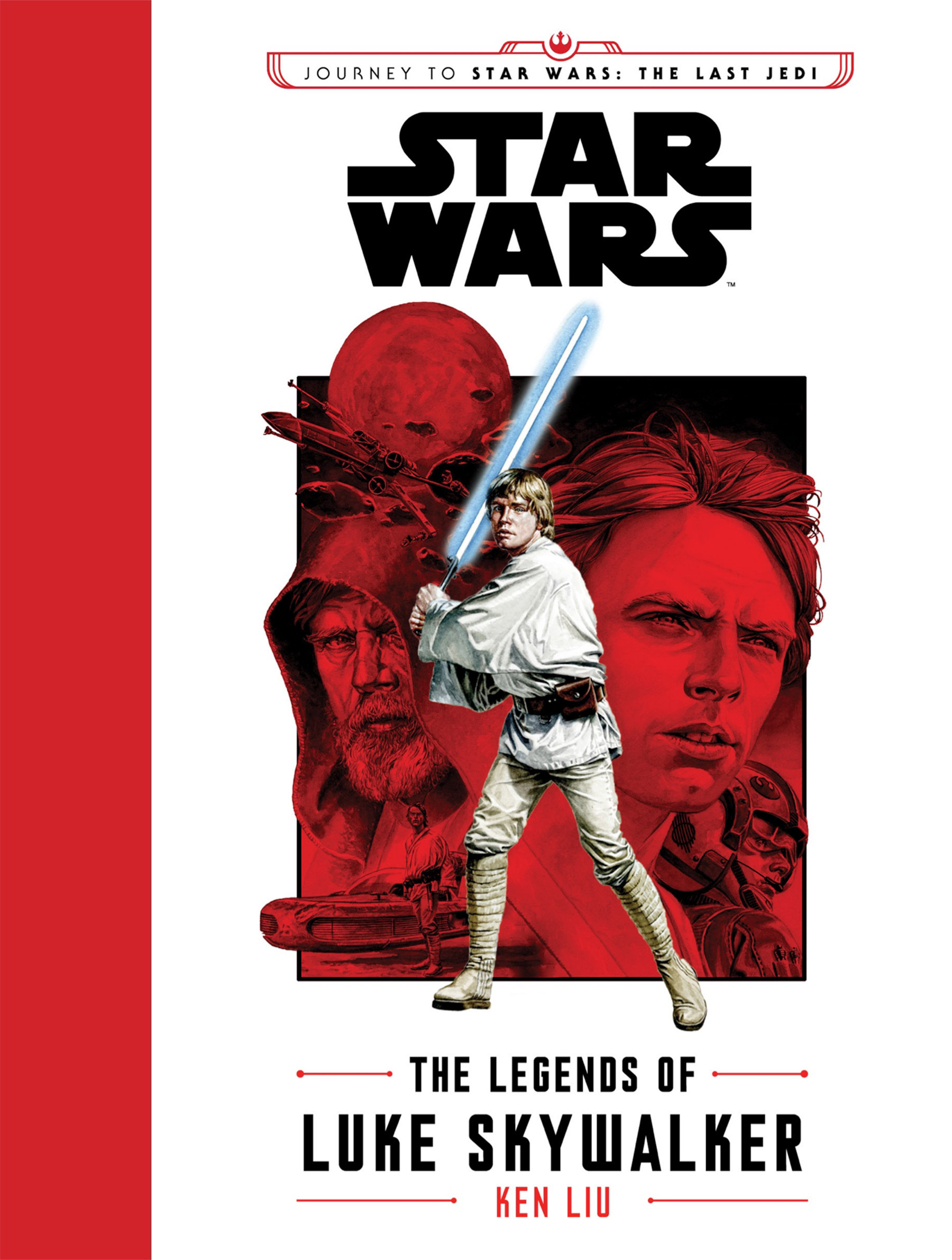 [Image: The_Legends_of_Luke_Skywalker_final_cover.jpg]