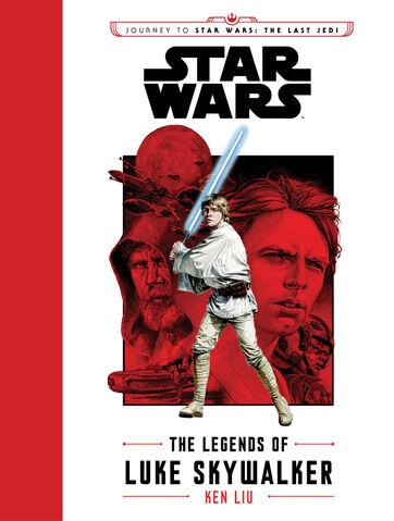 File:The Legends of Luke Skywalker final cover.jpg