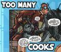 Too Many Cooks.jpg